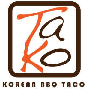 tako logo-SQ